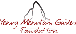 Young Mountain Guides Foundation
